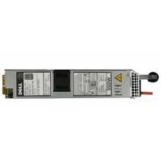 Блок питания Dell 450-18466T от производителя Dell