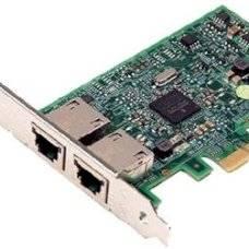 Интерфейсная плата Dell 540-11136