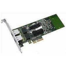 Интерфейсная плата Dell 540-BBGU