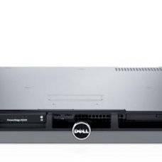 Сервер Dell PER220-ACIC-08T