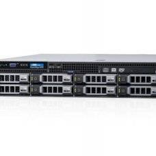Сервер Dell R530-ADLM-005