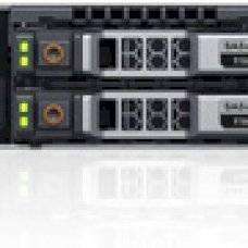 Сервер Dell R630-ACXS-002