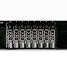 Сервер Dell R730-ACXU-004