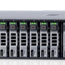 Сервер Dell R730-ACXU-006
