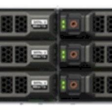 Сервер Dell R730XD-ADBC-001