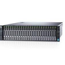 Сервер Dell R730XD-ADBC-002
