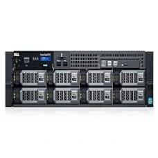 Сервер Dell R730XD-ADBC-01T