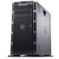 Сервер Dell T320-ACDX-07T