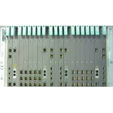 Мультиплексор ERICSSON BFD50908-4
