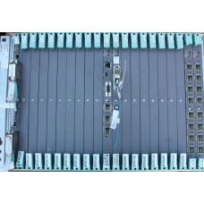 Мультиплексор ERICSSON BFD599028-1