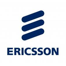 Мультиплексор ERICSSON BFD508002-1R3E