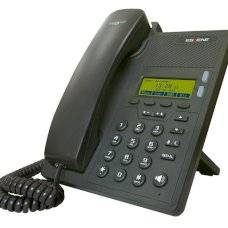 IP Телефон Escene ES205-N от производителя Escene