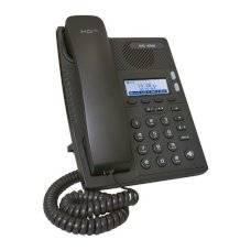 IP Телефон Escene ES205-PN от производителя Escene