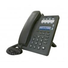 IP Телефон Escene ES206-N от производителя Escene