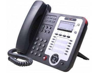 Ip телефон Escene ES320-N
