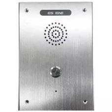 IP домофон  Escene IS710-P от производителя Escene