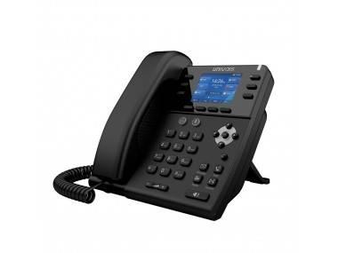 Ip телефон Escene Univois U3S
