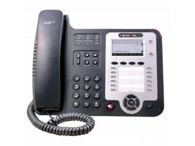 Ip телефон Escene WS320-N