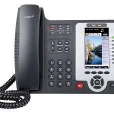 IP телефон Escene DS622-PE от производителя Escene