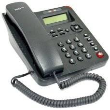 IP телефон Escene ES220-N от производителя Escene