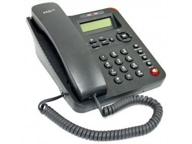 IP телефон Escene ES220-N