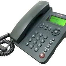 IP телефон Escene ES220-PN от производителя Escene
