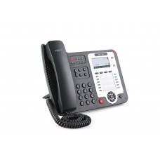 IP телефон Escene ES320-PN от производителя Escene