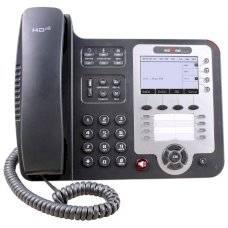 IP телефон Escene ES410-PE от производителя Escene