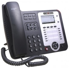 IP телефон Escene GS320-P от производителя Escene