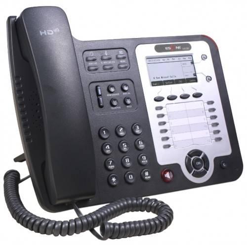 IP телефон Escene GS320-P