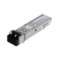 Трансивер SX mini-GBIC 10051