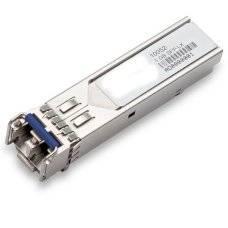Трансивер LX mini-GBIC 10052