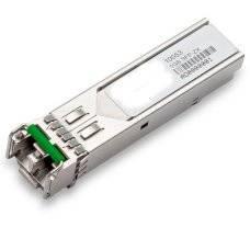 Трансивер ZX mini-GBIC 10053