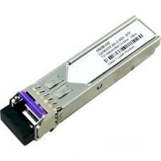 Трансивер 1000BASE-BX-D BiDi SFP 10056