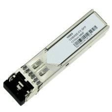 Трансивер 100FX mini-GBIC Module 10063