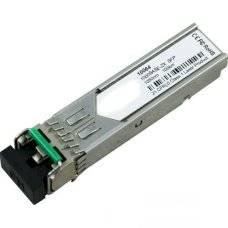 Трансивер LX100 mini-GBIC 10064