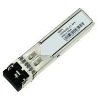 Трансивер SX SFP 10 Pack 10071