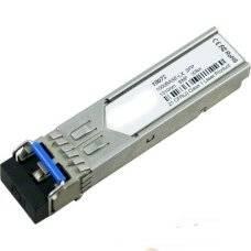 Трансивер LX-SFP 10 Pack 10072