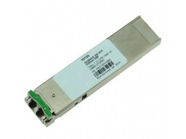 Трансивер ER XFP Module 10124