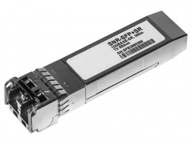 Трансивер Extreme Networks SR SFP+ Module 10301