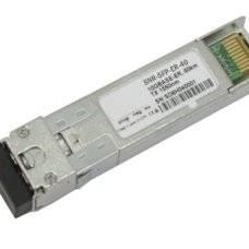 Трансивер Extreme Networks ER SFP+ module 10309