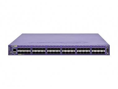Коммутатор Extreme Networks X480-48x 16304