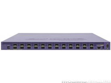 Коммутатор Extreme Networks X650-24X 17002B