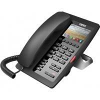 Отельный SIP-телефон Fanvil H5 с БП