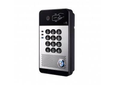 Видеодомофон Fanvil i30