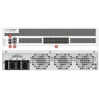 Межсетевой экран Fortinet FG-3000D-DC