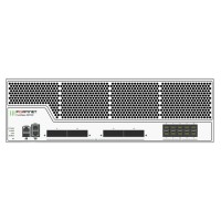 Межсетевой экран Fortinet FG-3815D-NEBS