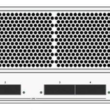 Межсетевой экран Fortinet FG-3815D