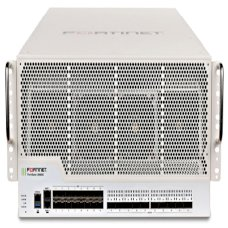 Межсетевой экран Fortinet FG-3960E