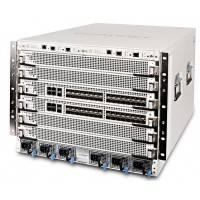 Межсетевой экран Fortinet FG-3980E-DC